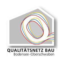 Qualitätsnetz Bau