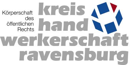 Kreishandwerkerschaft Ravensburg —